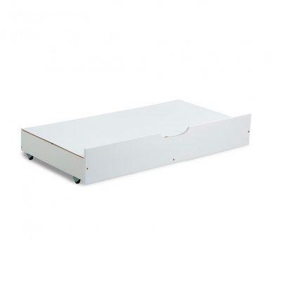 pojemnik-na-posciel-nowy-850×850