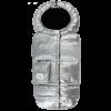 pol_pl_7AM-Spiworek-do-wozka-i-fotelika-samochodowego-Blanket-212-Evolution-Glacier-7535_3