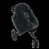 pol_pl_7AM-Spiworek-do-wozka-i-fotelika-samochodowego-Blanket-212-Evolution-Glacier-7535_4