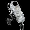 pol_pl_7AM-Spiworek-do-wozka-i-fotelika-samochodowego-Blanket-212-Evolution-Glacier-7535_5