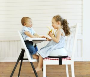 pol_pl_BABYBJORN-High-Chair-krzeselko-do-karmienia-biale-164_1