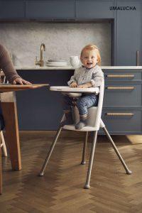 pol_pl_BABYBJORN-High-Chair-krzeselko-do-karmienia-biale-164_11nbnbn