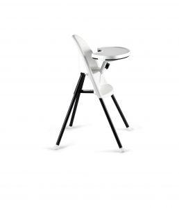pol_pl_BABYBJORN-High-Chair-krzeselko-do-karmienia-biale-164_15-1