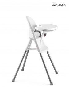 pol_pl_BABYBJORN-High-Chair-krzeselko-do-karmienia-biale-164_2bhh