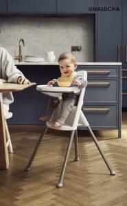 pol_pl_BABYBJORN-High-Chair-krzeselko-do-karmienia-biale-164_8jnjnj