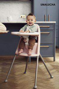pol_pl_BABYBJORN-High-Chair-krzeselko-do-karmienia-rozowe-6436_1