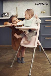 pol_pl_BABYBJORN-High-Chair-krzeselko-do-karmienia-rozowe-6436_2