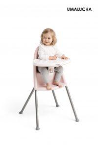 pol_pl_BABYBJORN-High-Chair-krzeselko-do-karmienia-rozowe-6436_5