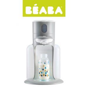 pol_pl_Beaba-Bibexpresso-R-Ekspres-do-mleka-3w1-grey-2501_1