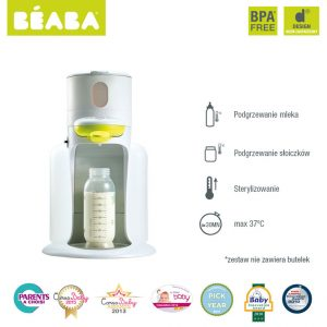 pol_pl_Beaba-Bibexpresso-R-Ekspres-do-mleka-3w1-neon-2531_2