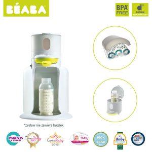 pol_pl_Beaba-Bibexpresso-R-Ekspres-do-mleka-3w1-neon-2531_3