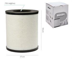 pol_pl_Beaba-Filtr-wymienny-do-oczyszczacza-powietrza-5755_3