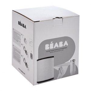 pol_pl_Beaba-Filtr-wymienny-do-oczyszczacza-powietrza-5755_6