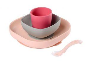 pol_pl_Beaba-Komplet-naczyn-z-silikonu-z-przyssawka-pink-4202_7 — kopia