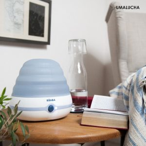 pol_pl_Beaba-Nawilzacz-powietrza-parowy-z-eliminacja-99-bakterii-Grey-Blue-3675_7 (1)