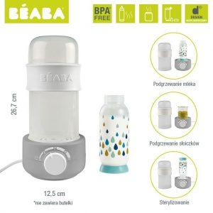 pol_pl_Beaba-Podgrzewacz-i-sterylizator-parowy-do-butelek-i-sloiczkow-Babymilk-Second-grey-3582_1