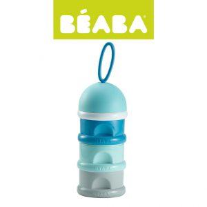 pol_pl_Beaba-Pojemniki-na-mleko-w-proszku-blue-opakowanie-zbiorcze-6-szt–2221_2