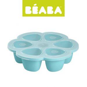 pol_pl_Beaba-Silikonowy-pojemnik-do-mrozenia-6-x-90-ml-blue-2272_2