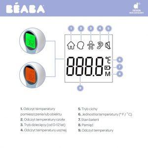 pol_pl_Beaba-Termometr-elektroniczny-bezdotykowy-wielofunkcyjny-Thermospeed-6867_3