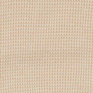 pol_pl_Body-dzieciece-z-dlugim-rekawem-Lodger-Romper-Ciumbelle-Ivory-18506_3