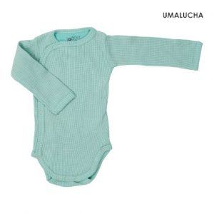 pol_pl_Body-dzieciece-z-dlugim-rekawem-Lodger-Romper-Ciumbelle-Silt-Green-18512_4