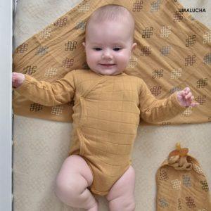 pol_pl_Body-dzieciece-z-dlugim-rekawem-Lodger-Solid-Honey-16734_5