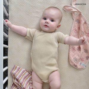 pol_pl_Body-dzieciece-z-krotkim-rekawem-Lodger-Romper-Ciumbelle-Ivory-16703_7