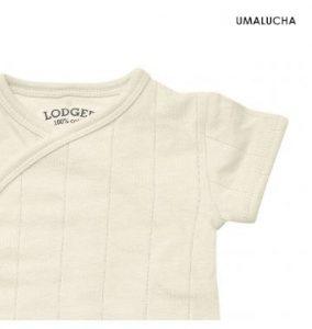 pol_pl_Body-dzieciece-z-krotkim-rekawem-Lodger-Romper-Solid-Ivory-13673_3
