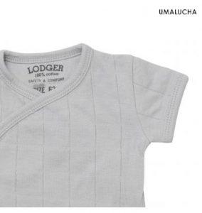 pol_pl_Body-dzieciece-z-krotkim-rekawem-Lodger-Romper-Solid-Mist-13672_3