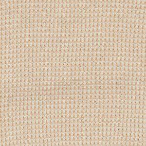 pol_pl_Buciki-niemowlece-Lodger-Ciumbelle-Ivory-16165_4