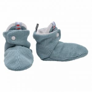 pol_pl_Buciki-niemowlece-Lodger-Ciumbelle-Ocean-16166_1