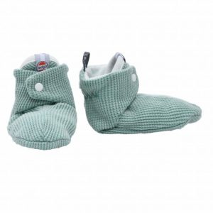 pol_pl_Buciki-niemowlece-Lodger-Ciumbelle-Slit-Green-16170_1