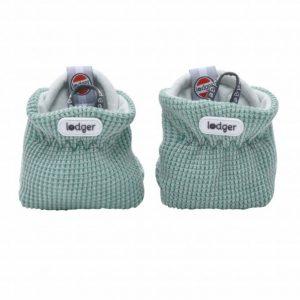 pol_pl_Buciki-niemowlece-Lodger-Ciumbelle-Slit-Green-16170_2