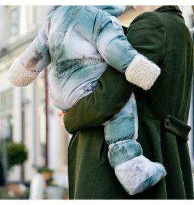 pol_pl_Buciki-niemowlece-Lodger-zimowe-Socker-Mist-14894_4