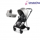 pol_pl_CYBEX-PLATINUM-MIOS-WOZEK-SPACEROWY-FASHION-COLLECTION-KOI-CRYSTALLIZED-48328_2 — kopia