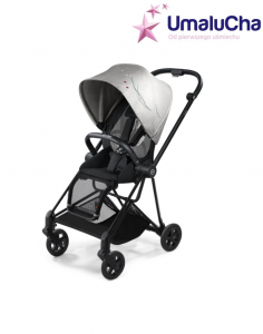 pol_pl_CYBEX-PLATINUM-MIOS-WOZEK-SPACEROWY-FASHION-COLLECTION-KOI-CRYSTALLIZED-48328_2