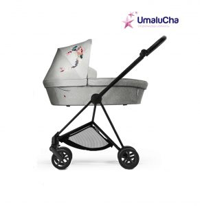 pol_pl_CYBEX-PLATINUM-MIOS-ZESTAW-3W1-FASHION-COLLECTION-KOI-CRYSTALLIZED-48330_3
