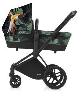 pol_pl_CYBEX-PRIAM-WOZEK-GLEBOKO-SPACEROWY-LUX-SEAT-GONDOLA-BIRDS-OF-PARADISE-FASHION-COLLECTION-STELAZ-BLACK-ALL-TERRAIN-2017-46234_1