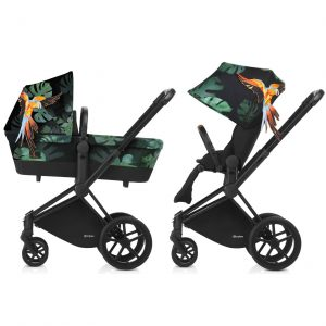 pol_pl_CYBEX-PRIAM-WOZEK-GLEBOKO-SPACEROWY-LUX-SEAT-GONDOLA-BIRDS-OF-PARADISE-FASHION-COLLECTION-STELAZ-BLACK-ALL-TERRAIN-2017-46234_14
