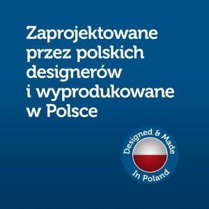 pol_pl_Canpol-Smoczek-uspokajajacy-silikonowy-symetryczny-0-6m-Royal-Baby-1536_13