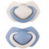 pol_pl_Canpol-babies-Zestaw-smoczkow-uspokajajacych-silikonowych-symetrycznych-PURE-COLOR-6-18m-2szt-22-645-34729_1