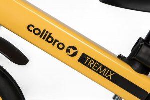 pol_pl_Colibro-Tremix-Rowerek-Dzieciecy-4w1-44616_10