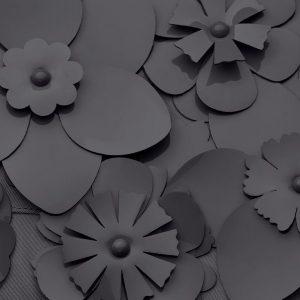 pol_pl_Cybex-Mios-2-0-Wozek-Spacerowy-Simply-Flowers-43869_5