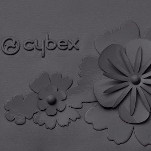 pol_pl_Cybex-Mios-2-0-Wozek-Spacerowy-Simply-Flowers-43869_7