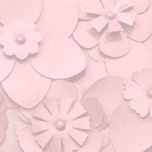 pol_pl_Cybex-Priam-2-0-Wozek-Gleboki-Simply-Flowers-43738_8