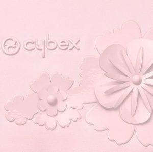pol_pl_Cybex-Priam-2-0-Wozek-Gleboki-Simply-Flowers-43738_9