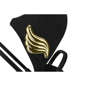 pol_pl_Cybex-by-Jeremy-Scott-Priam-2-0-Wozek-Spacerowy-Fashion-Collection-Black-Gold-51025_3
