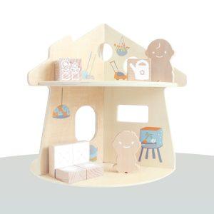 pol_pl_Drewniany-Domek-akcesorium-do-stolika-interaktywnego-449_1
