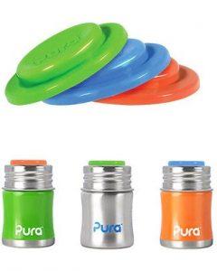 pol_pl_Dyski-wymienne-do-butelek-3-szt-niebieski-zielony-pomaranczowy-Pura-1816_1
