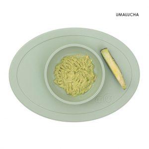 pol_pl_EZPZ-Komplet-pierwszych-naczyn-silikonowych-First-Foods-Set-pastelowa-zielen-5723_10